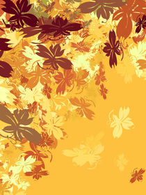 Autumn-leaves2013