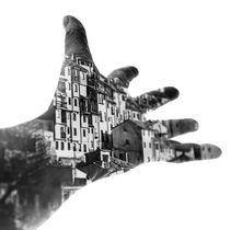Photo-print-hand