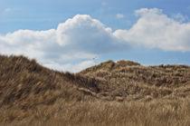 Dunes von AD DESIGN Photo + PhotoArt