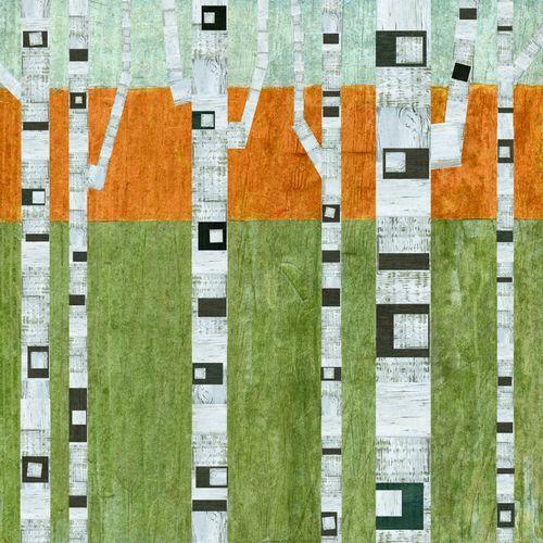 Springbirches-001