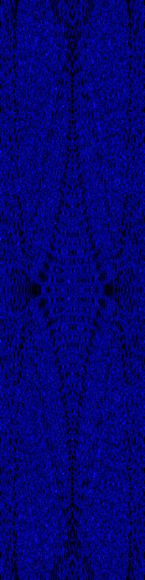 Dark Labyrinth von tiaeitsch