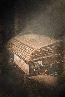 The Light of Knowledge von loriental-photography