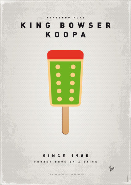 My-nintendo-ice-pop-king-bowser