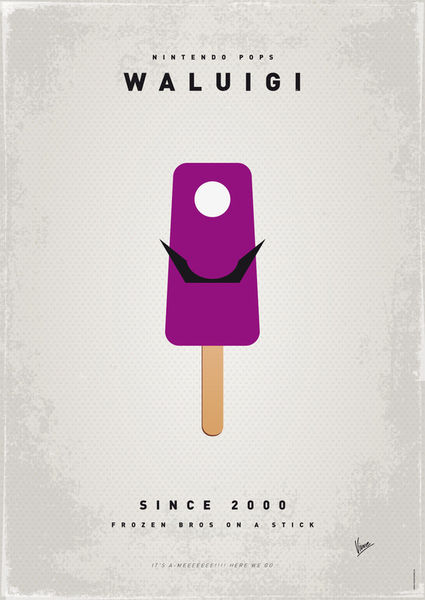 My-nintendo-ice-pop-waluigi