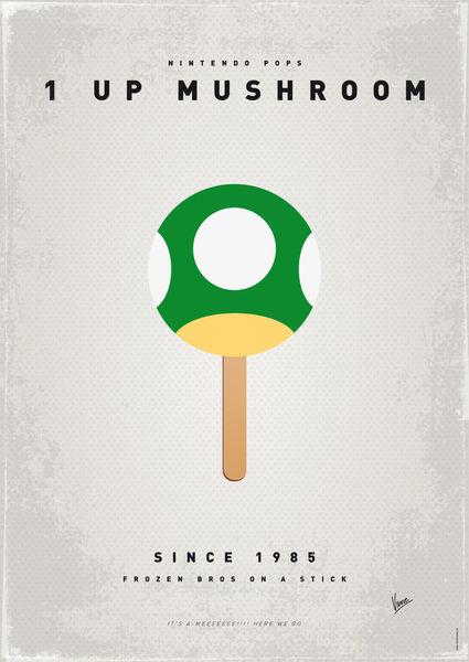 My-nintendo-ice-pop-1-up-mushroom