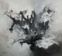 Bianco Nero von Marion Kotyba