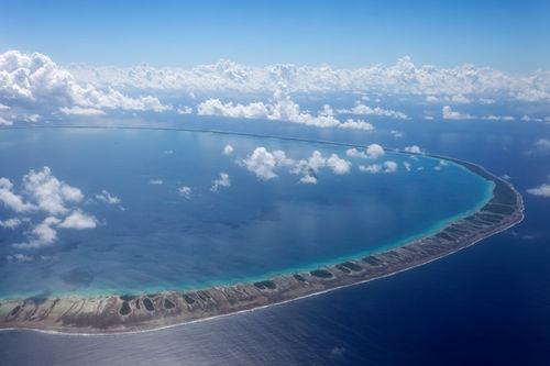 Tikehau-atoll-s