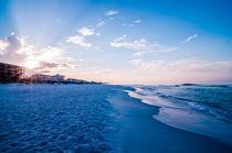Destin Florida Beach by digidreamgrafix