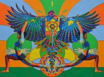 vitality - 2012 von karmym