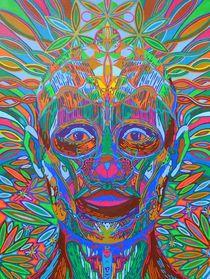 Human Biology - 2013 von karmym