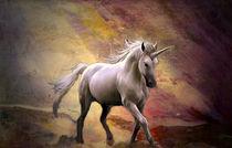 Einhorn-unicorn-gross