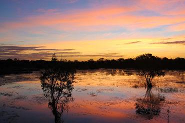 Australien-2012-993