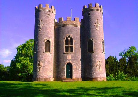 Blaise-castle
