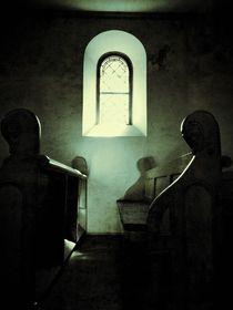 Church von ravenrevolutions