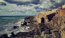 'Haus am Meer' von ravenrevolutions