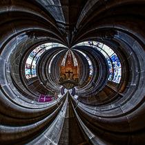Church von Detlef Koethner