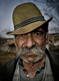 Romaportraits-02