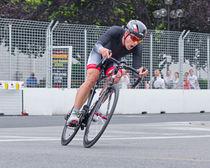 Chin-picnic-bike-race-canada-day-2013-13s