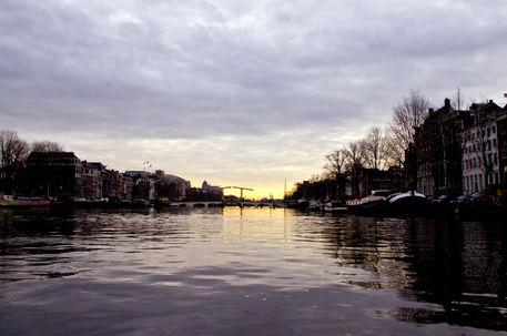 Amsterdam2565