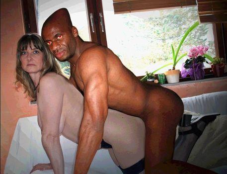 big booty club nude pics