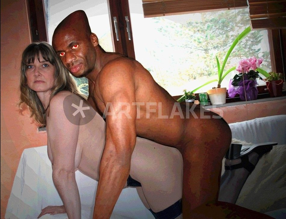 Black dating in raleigh nc festivals 2019 july