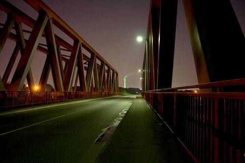 Niederrhein-bei-nacht-074-kopie