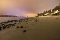 Strand von fotolos