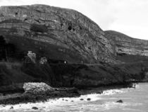 The Great Orme by Lydia Painter