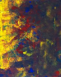 Two by Frank Schmitt
