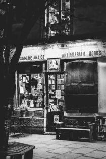 PARIS | Le Quartier Latin II von Sabine Scheller