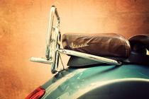 Take a ride by Ilias Kordelakos