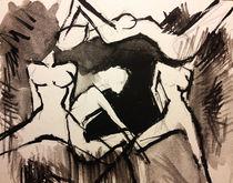 Sex composition von Dora Vukicevic