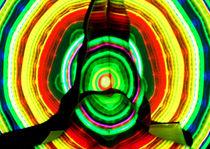 The Circle von Rudolf J.  Strutz