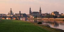 Dresden 05 by Tom Uhlenberg