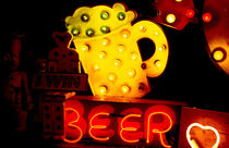 BEER by Giorgio Giussani