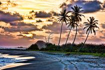 Grenada-sunrise