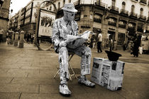 Newspaper-man-1