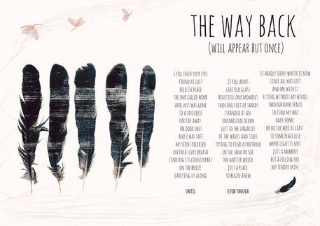 The-way-back-c-sybillesterk
