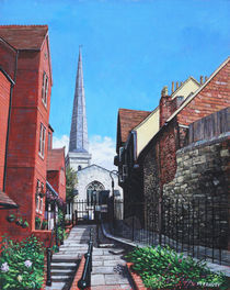 Southampton-blue-anchor-lane