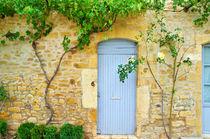 The Back Door to Heaven is in France von 7horses