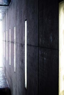 Künstliches Licht von Bastian  Kienitz