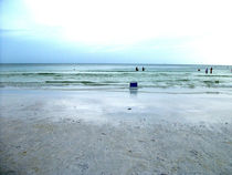 Wadingnwater