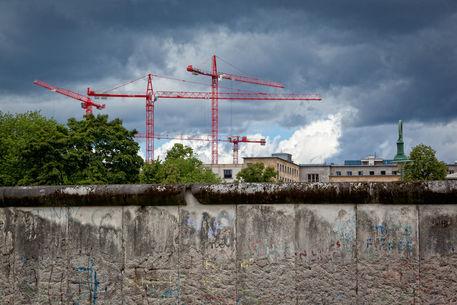 2012-07-17-9999-116-bearbeitet