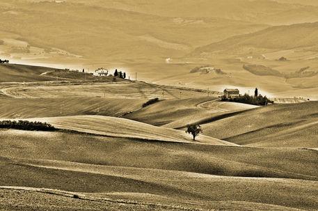 Terra-italia