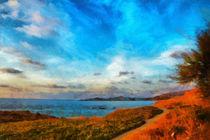 Isola Rossa I von dado