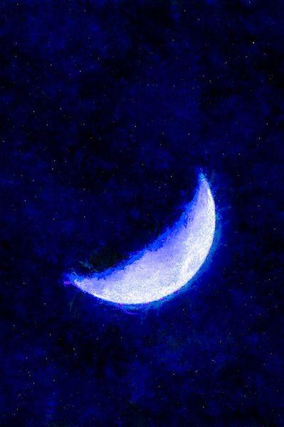 Moon-draw-2-1
