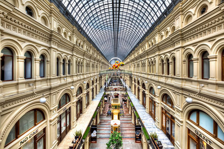 Gum-department-store-moscow