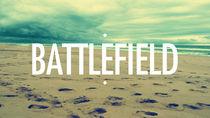 Battlefield von Julien LAGARDÈRE