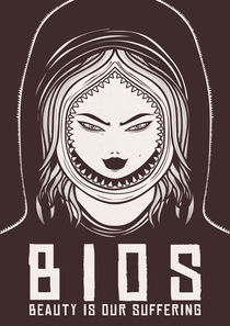 b.i.o.s. by Andrea Moresco