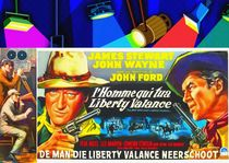 130728-the-man-who-shot-liberty-valance